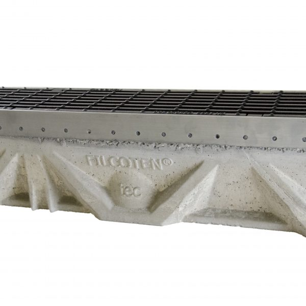 Trench Drain – Superior Drainage Products